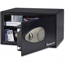 כספת ביטחון דיגיטלית sentry safe X105