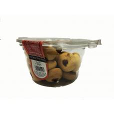 עוגיות קרמעוגי במילוי בטעם תות