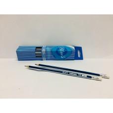 עפרון BENTORY