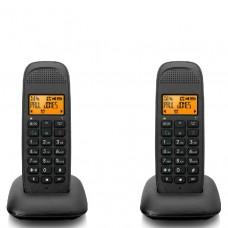 טלפון HYUNDAI  HDT-L140BTW