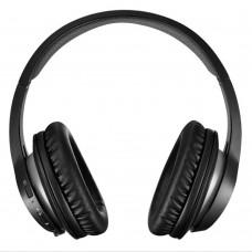 אוזניות RAPOO S200