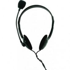 אוזניות GPlus PHS-100