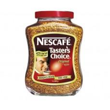 קפה טסטר צ'ויס