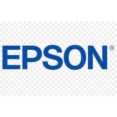 מדפסות ומכונות משולבות EPSON