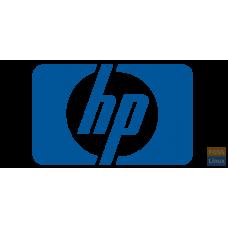 ראשי דיו HP