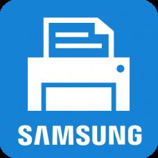 מדפסות ומכונות משולבות SAMSUNG