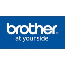 מדפסות ומכונות משולבות BROTHER