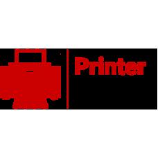 מדפסות ומכונות משולבות CANON