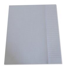 נייר משרדי כפול A4