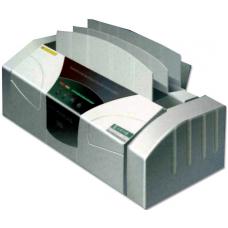 מכונת כריכה מקצועית QUPA T-80
