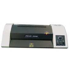 מכונת למינציה PD A4-230 C