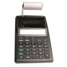 מכונת חישוב סרט HR-8TE CASIO