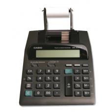 מכונת חישוב סרט HR-100TE CASIO