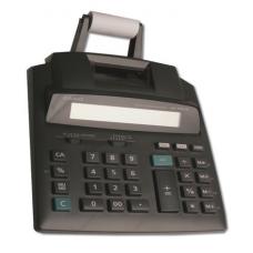 מכונת חישוב סרט HR-150TE CASIO