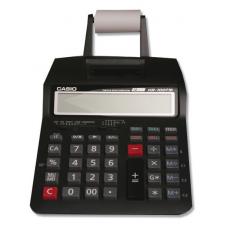 מכונת חישוב סרט HR-120LB CASIO