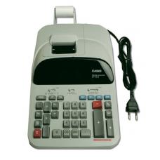 מכונת חישוב סרט DR-1212LA CASIO