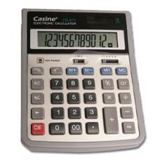 מחשבון כיס CS-913 CASINE