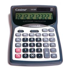 מחשבון כיס CS-802 CASINE