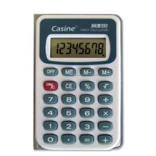 מחשבון כיס CS-803 CASINE