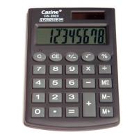 מחשבון כיס CS-200 CASINE