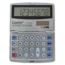 מחשבון כיס CS-932 CASINE