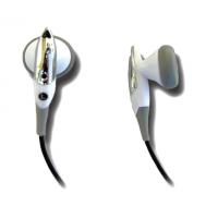 אוזניות עם ווליום ל MP3