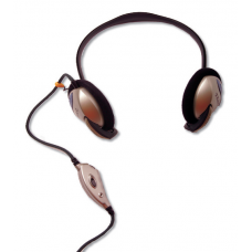 אוזניות TEAC