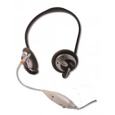 אוזניות TEAC TM933
