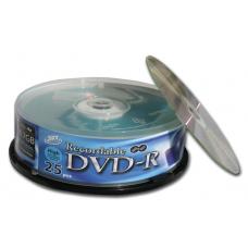 דיסק SKY DVD-R