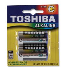 סוללות TOSHIBA C