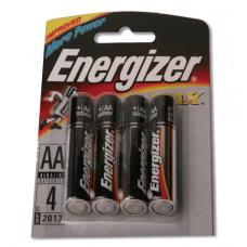 סוללות ENERGIZER AA