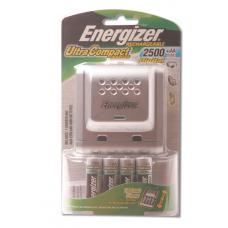 מטען ENERGIZER