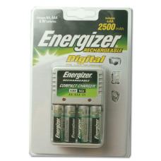 מטען 14 שעות ENERGIZER