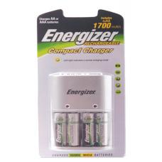 מטען 11 שעות ENERGIZER