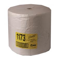 מגבת תעשייתית קרפ טבעי סקוט