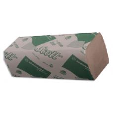 מגבות נייר צץ רץ חוגלה