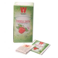 תה עינוגי התפוח ויסוצקי
