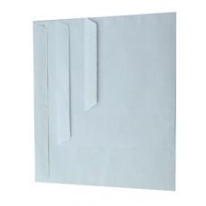 מעטפות סיליקון לבנות