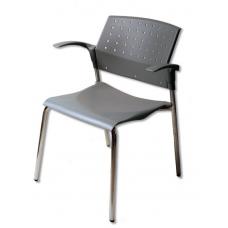 כסא לוגיקה