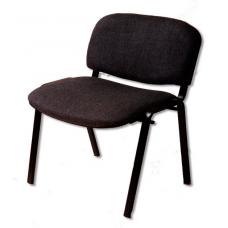 כסא ויזי