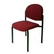 כסא רקפת טופ