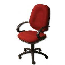 כסא גל עם ידיות