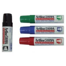 טוש ללוח מחיק ARTLINE 5109A