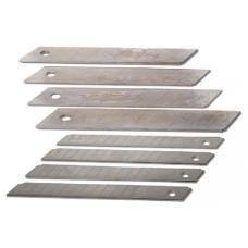 להב סכין יפני