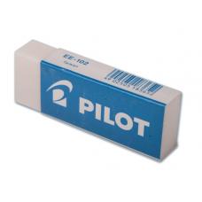 מחק PILOT